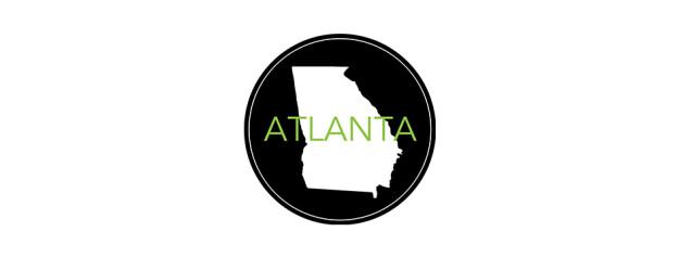 Atlanta Mission Trip