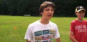 4G Summer 2012
