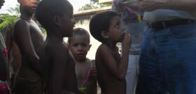 Cuba Mission Trip