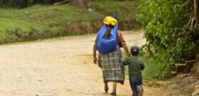 Guatemala Mission Trip