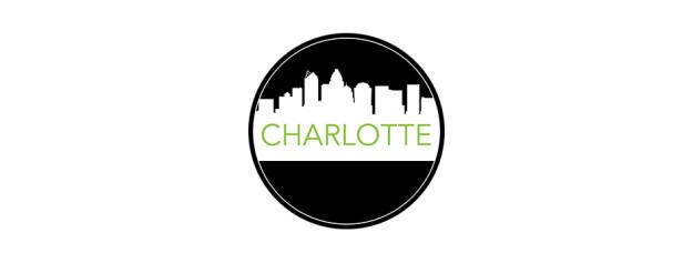 Charlotte Mission Trip
