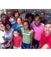MissionaryProfiles_Kramer_2013