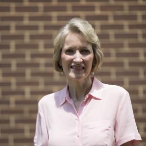 Nancy Waring, Ph.D