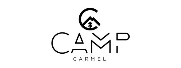 Camp Carmel 2018