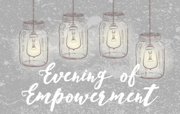 2nd Annual Women's Evening of Empowerment