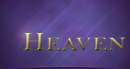 Heaven: Why Hell Matters
