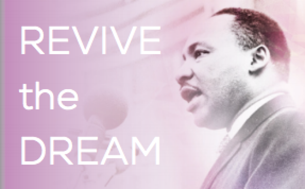Revive the Dream