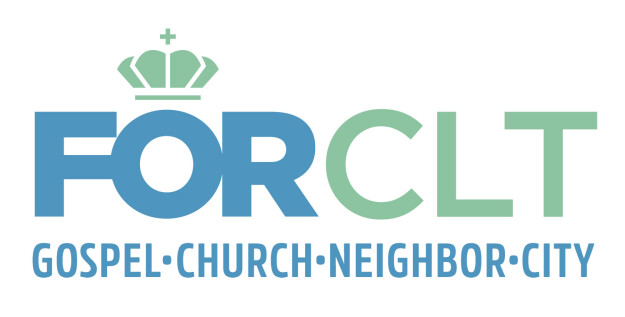 Sermon Series: FORCLT