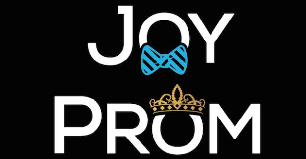 Joy Prom 2019