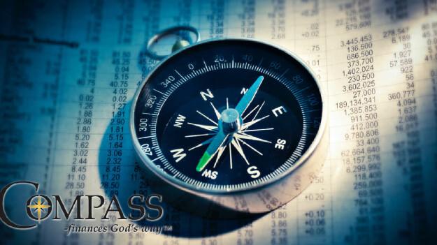 Compass Financial ORIENTATION