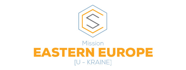 Eastern Europe Mission Trip