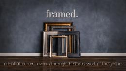 Framed - Pornography