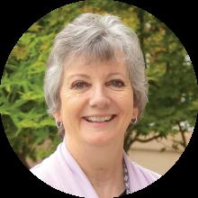 Profile image of Janice Mumpower