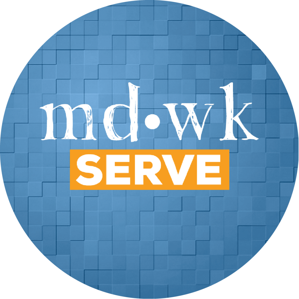 Midweek Serve