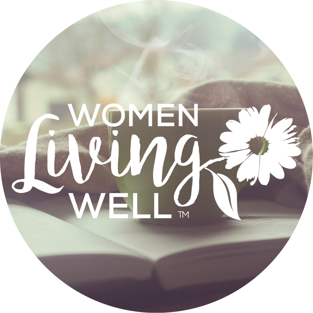 Women Living Well Fall 2020