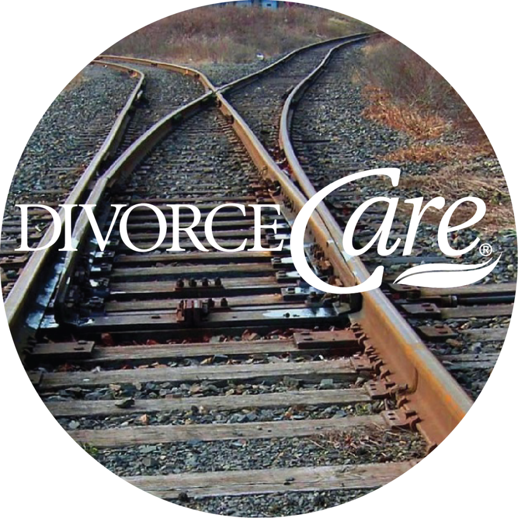 DivorceCare Fall 2020