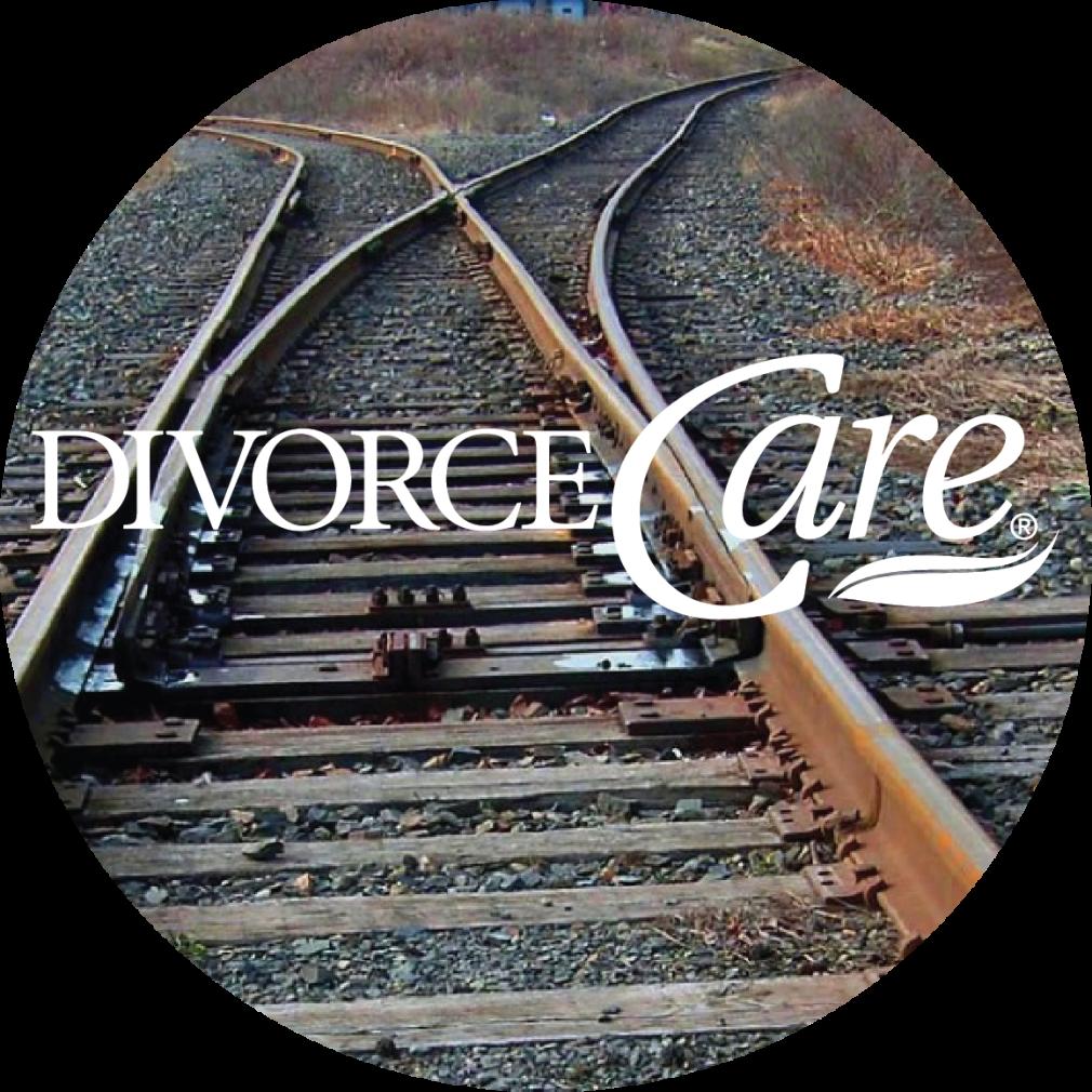 DivorceCare Fall 2020