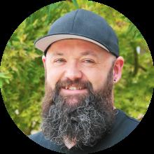 Profile image of Scott Spruill