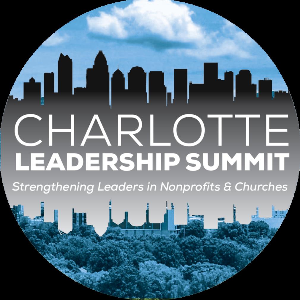 Charlotte Leadership Summit 2020