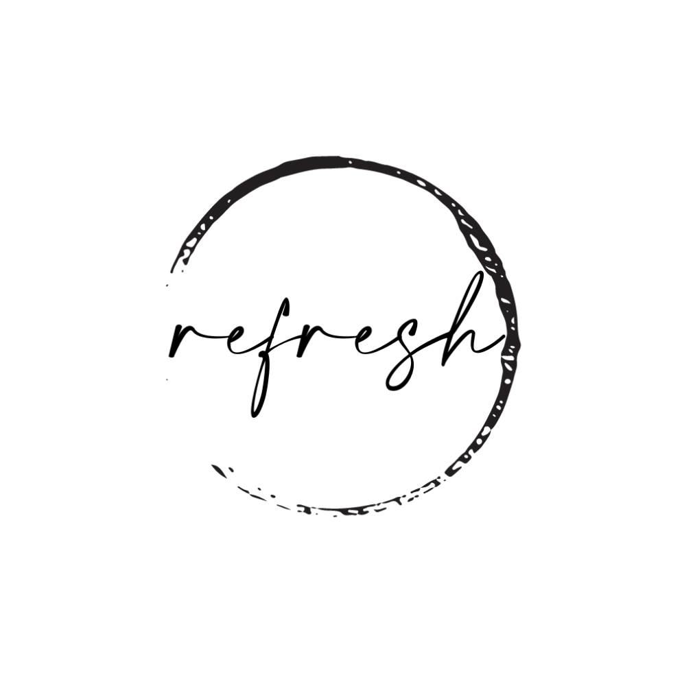 Refresh: A Girls Conference (7-12th Grade)