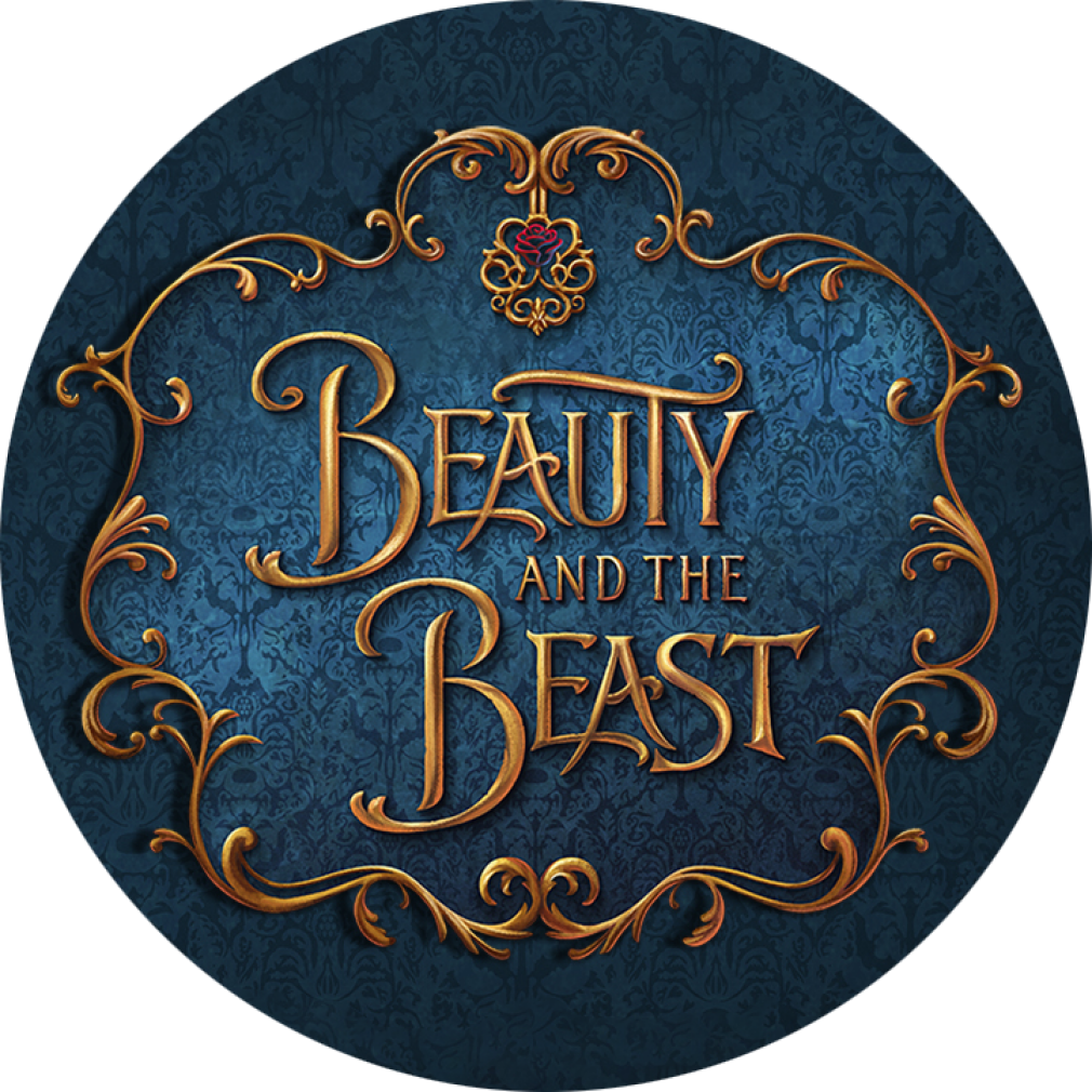 PAUSED: Sr Adult Preview: Beauty & the Beast