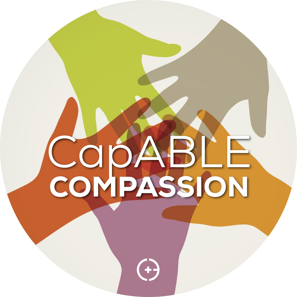 CapABLE Compassion