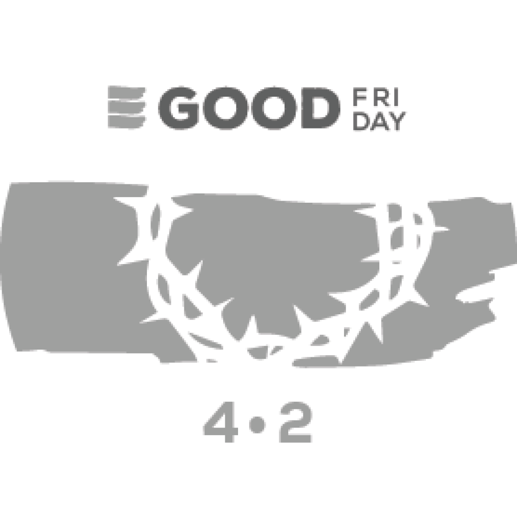 Worship: Good Friday