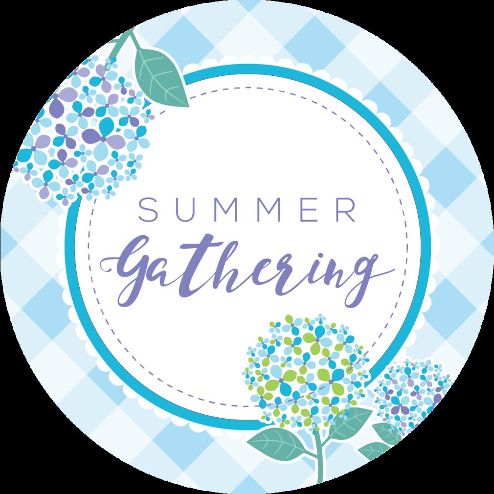 Summer Gathering